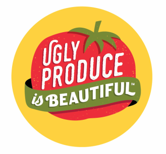 Ugly Produce is Beautiful!